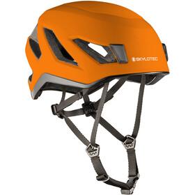 Skylotec Viso Helmet orange